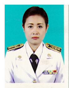 Mrs.์narinphan Siaowchaisakul