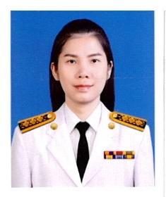 Miss.Photjaneewan Phorn-In