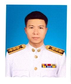 Mr.Thanachaisunthorn Phansawat