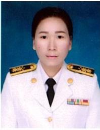 Mrs.Monthachart Daengnoi