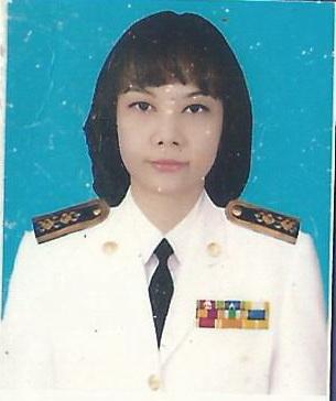 Miss.Punnada Suwannachot