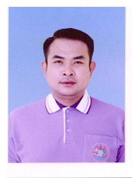 Mr.Suphachart Pandee